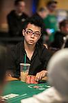 Pete Chen