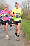 2014-03-30 Paddock Wood Half 21 BW