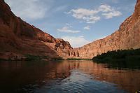 Glen Canyon, AZ