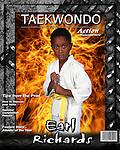 North Port Taekwondo