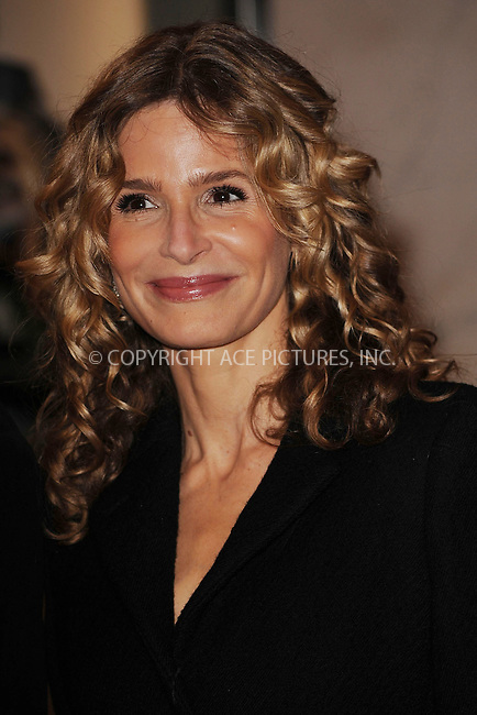 WWW.ACEPIXS.COM . . . . . ....December 1 2009, New York City....Actor Kyra Sedgwick arriving at the Museum of The Moving Image salutes Clint Eastwood at 583 Park on December 1, 2009 in New York City. ....Please byline: KRISTIN CALLAHAN - ACEPIXS.COM.. . . . . . ..Ace Pictures, Inc:  ..(212) 243-8787 or (646) 679 0430..e-mail: picturedesk@acepixs.com..web: http://www.acepixs.com