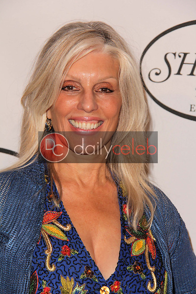 Shera Danese<br />