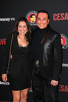 """Nick Chavez<br /> at the """"Cesar Chavez"""" Los Angeles Premiere, TCL Chinese Theater, Hollywood, CA 03-20-14<br /> David Edwards/DailyCeleb.Com 818-249-4998"""