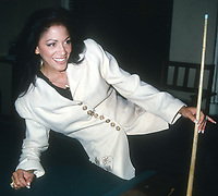 Sheila E<br /> 1994<br /> Photo By Michael Ferguson/CelebrityArchaeology.com