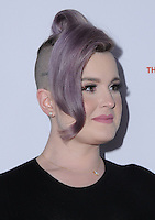 04 December 2016 - Beverly Hills, California. Kelly Osbourne.   TrevorLIVE Los Angeles 2016 Fundraiser held at Beverly Hilton Hotel. Photo Credit: Birdie Thompson/AdMedia