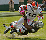 NFL: Raiders_2011_12