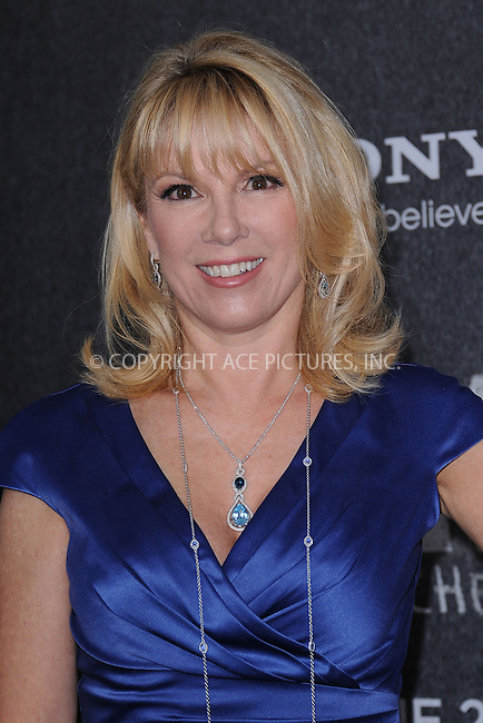 WWW.ACEPIXS.COM . . . . . .June 20, 2011...New York City...Ramona Singer  attends the premiere of 'Bad Teacher' at the Ziegfeld Theatre on June 20, 2011 in New York City.....Please byline: KRISTIN CALLAHAN - ACEPIXS.COM.. . . . . . ..Ace Pictures, Inc: ..tel: (212) 243 8787 or (646) 769 0430..e-mail: info@acepixs.com..web: http://www.acepixs.com .