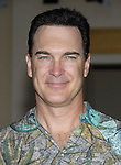 Patrick Warburton  at HOODWINKED TOO! HOOD vs EVIL Premiere held at The Grove in Los Angeles, California on April 16,2011                                                                               © 2011 Hollywood Press Agency