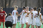 WLAX-Team Images 2014