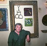 Yuri Koval - soviet and russian children's writer and poet, and writer of cartoons and films for children, artist and sculptor, author and performer of songs. | Юрий Иосифович Коваль - cоветский и российский детский писатель и поэт, а также сценарист мультфильмов и фильмов для детей, художник и скульптор, автор и исполнитель песен.