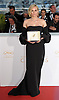28.05.2017; Cannes, France: DIANE KRUGER<br /> winner of the Best Actress Award at the 70th Cannes Film Festival, Cannes<br /> Mandatory Credit Photo: &copy;NEWSPIX INTERNATIONAL<br /> <br /> IMMEDIATE CONFIRMATION OF USAGE REQUIRED:<br /> Newspix International, 31 Chinnery Hill, Bishop's Stortford, ENGLAND CM23 3PS<br /> Tel:+441279 324672  ; Fax: +441279656877<br /> Mobile:  07775681153<br /> e-mail: info@newspixinternational.co.uk<br /> Usage Implies Acceptance of Our Terms &amp; Conditions<br /> Please refer to usage terms. All Fees Payable To Newspix International