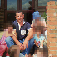 Pictured: Charlie Birch<br />Re: A man believed to be from Welshpool has been killed in a hit-and-run crash in Cyprus.<br />Following the crash two people, a 35-year-old man and a 23-year-old woman, were arrested and charged with premeditated murder and attempted murder.<br />They were brought before the Paphos district court and remanded for eight days.<br />A 39-year-old man, who was named locally as Charlie Birch, was killed in the crash, which happened on the Peyia-Ayios Georghios road in Paphos in the early hours of Sunday. Another man, aged 32, was injured.Pictured: <br />Re: A man believed to be from Welshpool has been killed in a hit-and-run crash in Cyprus.<br />Following the crash two people, a 35-year-old man and a 23-year-old woman, were arrested and charged with premeditated murder and attempted murder.<br />They were brought before the Paphos district court and remanded for eight days.<br />A 39-year-old man, who was named locally as Charlie Birch, was killed in the crash, which happened on the Peyia-Ayios Georghios road in Paphos in the early hours of Sunday. Another man, aged 32, was injured.
