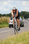 2014-07-13 Chichester Tri 14 AB Bike