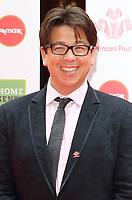Michael McIntyre at The Prince's Trust TK Maxx and Homesense Celebrate Success Awards at The London Palladium, Argyll Street, London on March 13th 2019<br /> CAP/ROS<br /> &copy;ROS/Capital Pictures