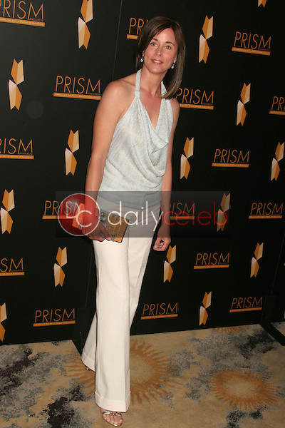Jayne Brook<br />