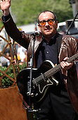ELVIS COSTELLO (2002)