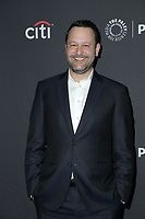 """LOS ANGELES - MAR 24:   Dan Fogelman at the PaleyFest - """"This is Us"""" Event at the Dolby Theater on March 24, 2019 in Los Angeles, CA"""
