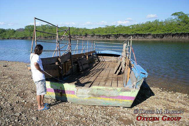 Kincho Boats