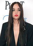 Lorelei Linklater<br /> <br /> <br /> <br />  attends 2015 Film Independent Spirit Awards held at Santa Monica Beach in Santa Monica, California on February 21,2015                                                                               &copy; 2015Hollywood Press Agency