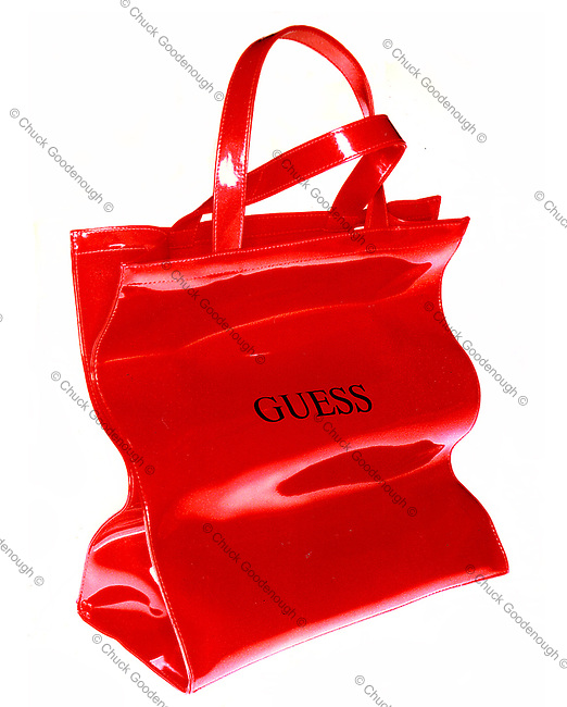 Apparel Accessories for Guess Handbags