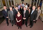 e-Academy Staff.20.03.13.©Steve Pope