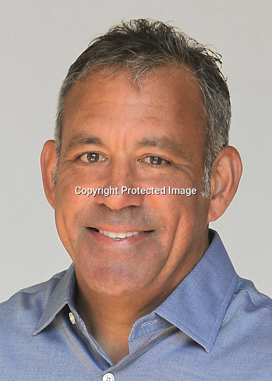 Dino Wilson, realtor for Paragon Real Estate Group, Somona, Napa, Marin.