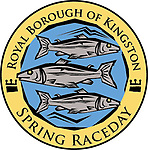 2019-03-31 The Royal Borough of Kingston Spring Raceday