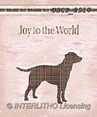 GIORDANO, CHRISTMAS SYMBOLS, WEIHNACHTEN SYMBOLE, NAVIDAD SÍMBOLOS,dog,labrador, paintings+++++,USGI2917,#xx#