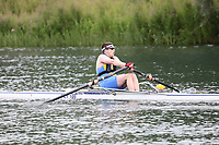 Race: 33: Tier3 1x  Heat 2<br /> <br /> Peterborough Summer Regatta 2017 - Saturday<br /> <br /> To purchase this photo, or to see pricing information for Prints and Downloads, click the blue 'Add to Cart' button at the top-right of the page.