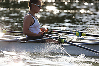Race: 83  Event: J16 4x<br /> Crew: 270  Club: Henley<br /> <br /> Henley Women's Regatta 2018<br /> Friday<br /> <br /> To purchase this photo, or to see pricing information for Prints and Downloads, click the blue 'Add to Cart' button at the top-right of the page.