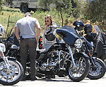 April 28th 2013    Exclusive   Sunday <br />