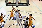 Men's Basketball vs. Drexel