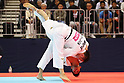 All Japan Selected Judo Championships 2019