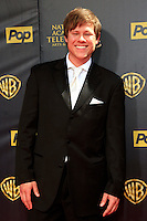 BURBANK - APR 26: Guy Wilson at the 42nd Daytime Emmy Awards Gala at Warner Bros. Studio on April 26, 2015 in Burbank, California