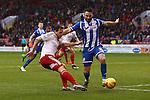 060216 Sheffield Utd v Wigan Athletic
