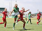 09/06/2015 Soccer v Rice