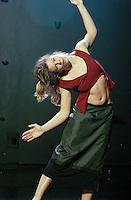 2000 From Scratch#3-Snjezana Premus-PTL