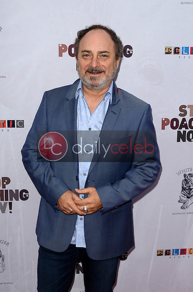 Kevin Pollak<br /> at the Stop Poaching Now 2016 Gala, Ago Restaurant, West Hollywood, CA 05-25-16<br /> David Edwards/Dailyceleb.com 818-249-4998