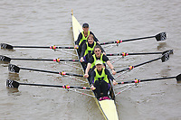 Crew: 177   Team Keane   WD 4x<br /> <br /> Veteran Fours Head 2017<br /> <br /> To purchase this photo, or to see pricing information for Prints and Downloads, click the blue 'Add to Cart' button at the top-right of the page.