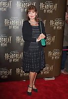Heartbeat of Home Press Night, at the Piccadilly Theatre, London on September 11th 2019<br /> <br /> Photo by Keith Mayhew