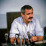 Nikita Mikhalkov - soviet and russian film director, actor, screenwriter and producer. | Никита Сергеевич Михалков - советский и российский кинорежиссёр, актёр, сценарист и продюсер.