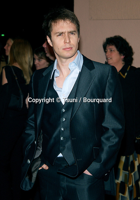 Sam Rockwell arriving at the 8th Annual Critics' Choice Awards at the Beverly Hills Hotel in Los Angeles. January 17, 2003.            -            RockwellSam82.jpg