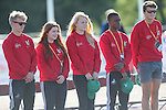 IPC European Athletics Championship 2014<br /> Swansea University<br /> 20.08.14<br /> &copy;Steve Pope-SPORTINGWALES