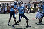 Ridge Football