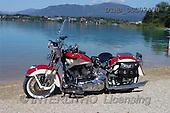 Gerhard, MASCULIN, motobikes, photos(DTMBDSC02400,#M#) Motorräder, motos