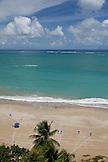 CONTRIBUTOR - Puerto Rico for Ritz Carlton