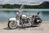 Gerhard, MASCULIN, motobikes, photos(DTMBDSC-2111,#M#) Motorräder, motos