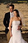 Shannon and Reagan.American Yacht Club Wedding..