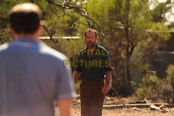 Hugo Weaving <br /> in The Turning (2013) <br /> *Filmstill - Editorial Use Only*<br /> CAP/NFS<br /> Image supplied by Capital Pictures
