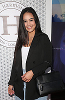 "28 May 2019 - Los Angeles, California - Emily Tosta. Hayley Orrantia Celebrates New EP ""The Way Out"" held at The Harmonist.   <br /> CAP/ADM/FS<br /> ©FS/ADM/Capital Pictures"